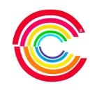 clot-rainbow-c-apostles-tees-3