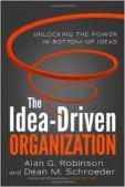 idea-driven