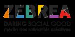 Logo.Zebrea.HD